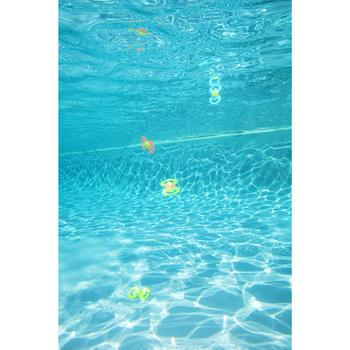 Jeu aquatique 3D WINGS - 1067198