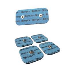 Elektroden Perf Snap