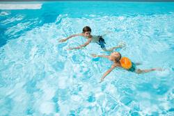 Zwemboxer jongens B-Active Yoke Wozki - 1067275