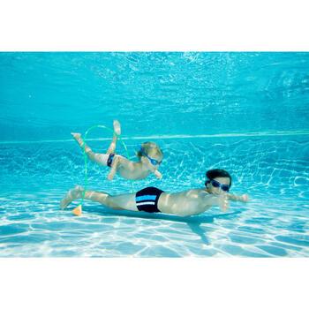 Zwemboxer voor jongens B-Active Allastro - 1067400