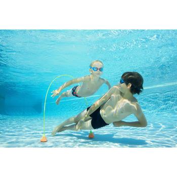Onderwaterboog Aquaway XL 190 cm