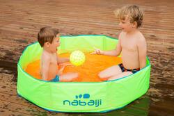 Opvouwbaar zwembadje Tidipool+ draagtas - 1067450