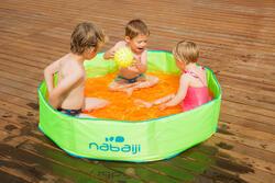 Opvouwbaar zwembadje Tidipool+ draagtas - 1067451