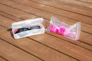 comment-stocker-des-lunettes-de-natation