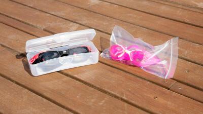 comment-stocker-des-lunettes-de-natation.jpg