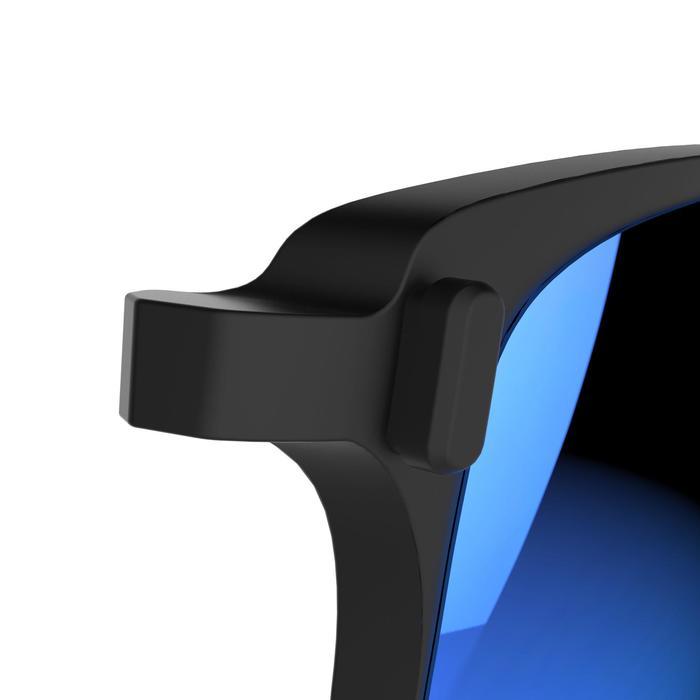 濾鏡分類3 500度左側矯正太陽鏡片(適用HKG OF 560鏡框)