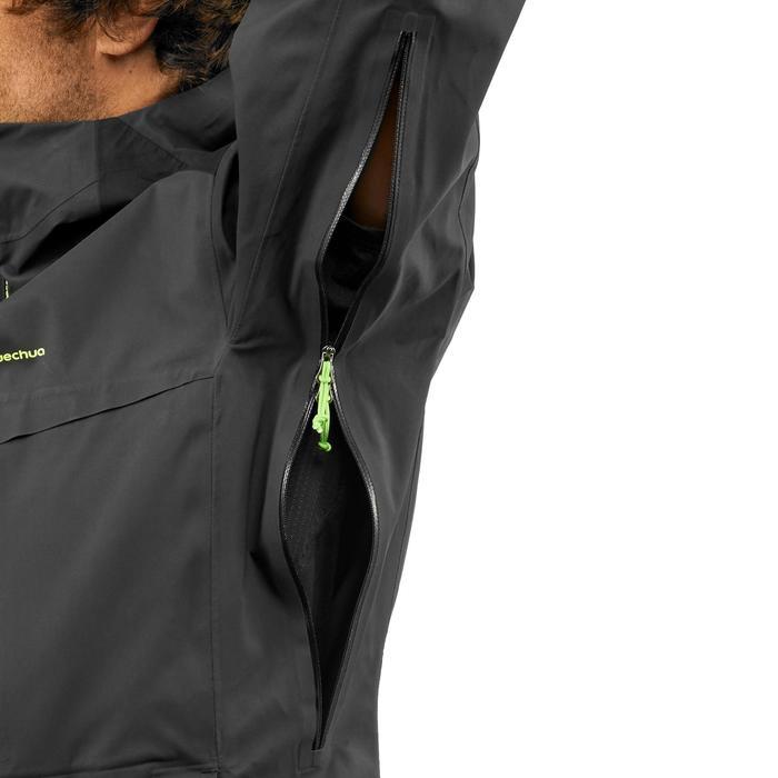 Veste pluie randonnée montagne  MH900 imperméable homme - 1068140