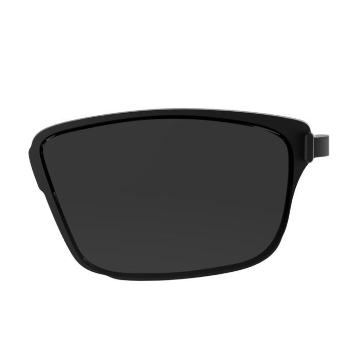 第3類右矯正太陽眼鏡,HKG OF 560鏡框的強度為-2.5