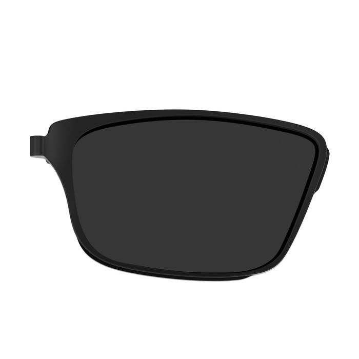 濾鏡分類3 600度左側矯正太陽鏡片(適用HKG OF 560鏡框)