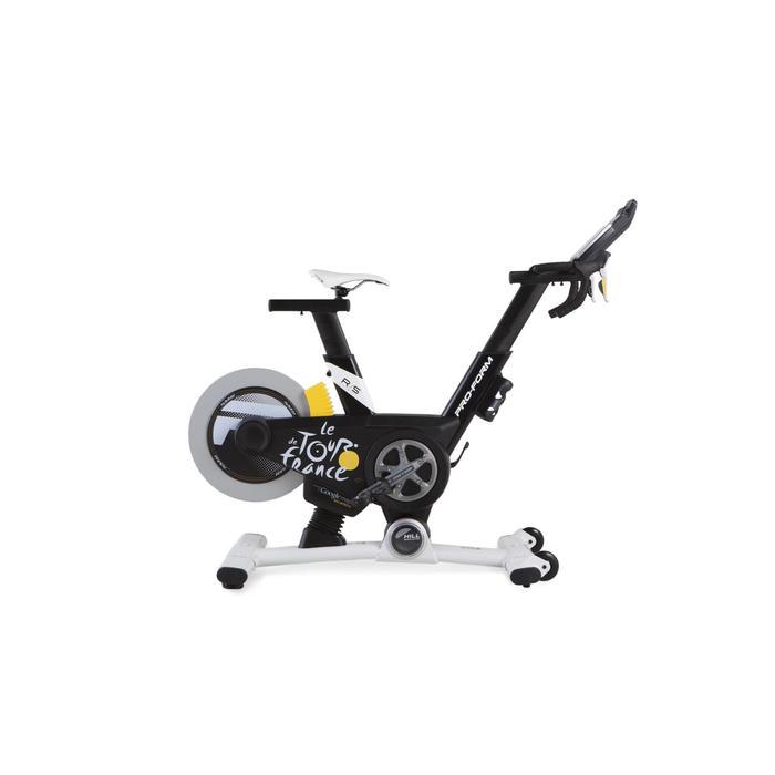 Spinbike PF Tour de France 2.0