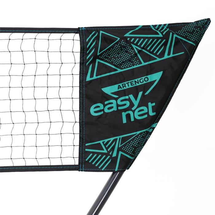 FILET DE BADMINTON EASY SET 3M - 1068562