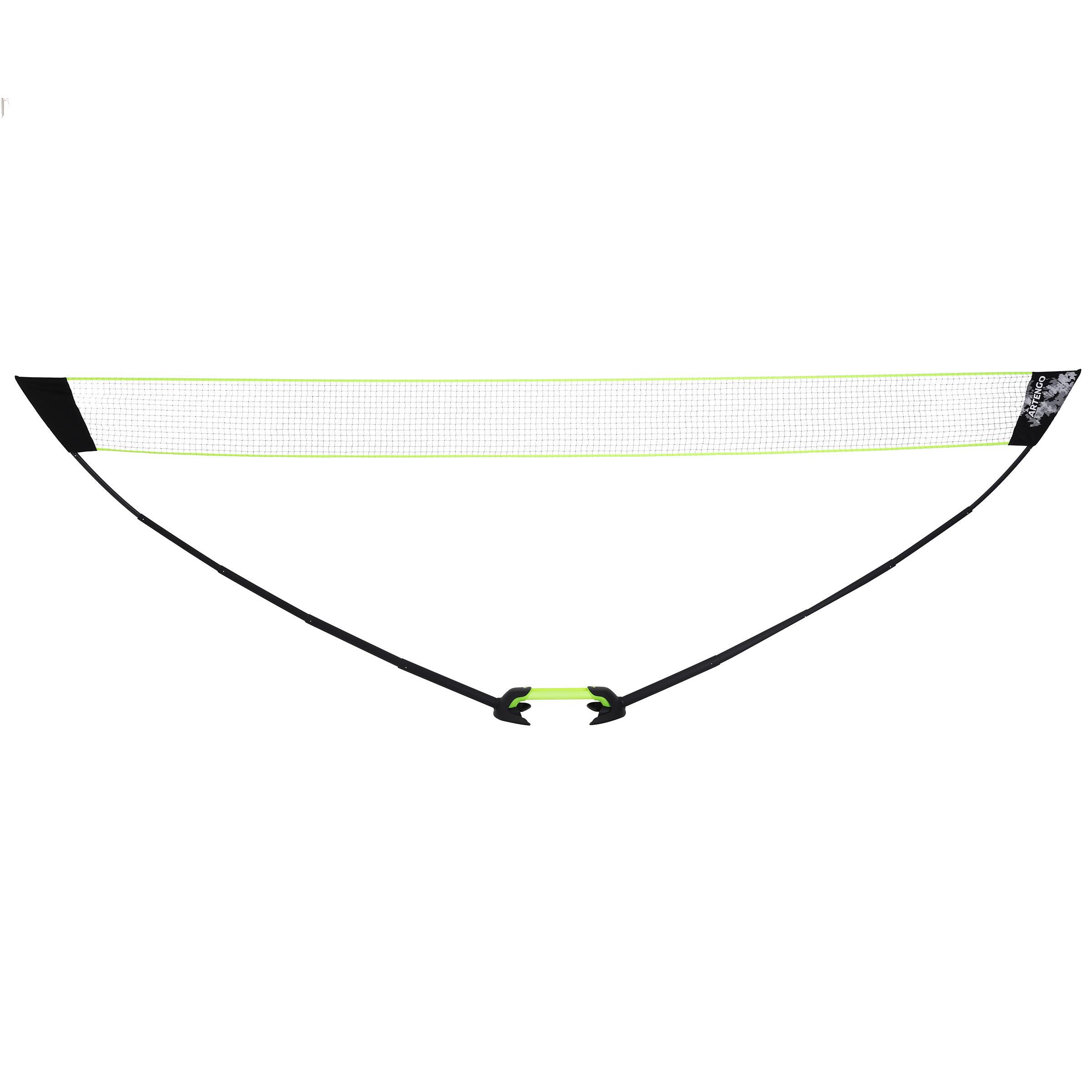 Artengo Badmintonnet Easy Net 5M