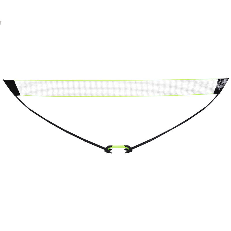 "Filet de badminton Filet simple 5 m (16'5"")"