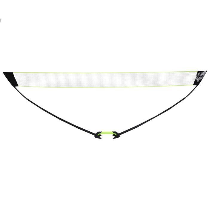 Filet De Badminton Easy Net 5 m