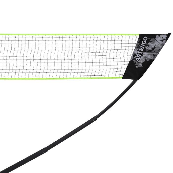 Filet De Badminton Easy Net 5m