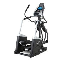 Crosstrainer A.C.T Commercial