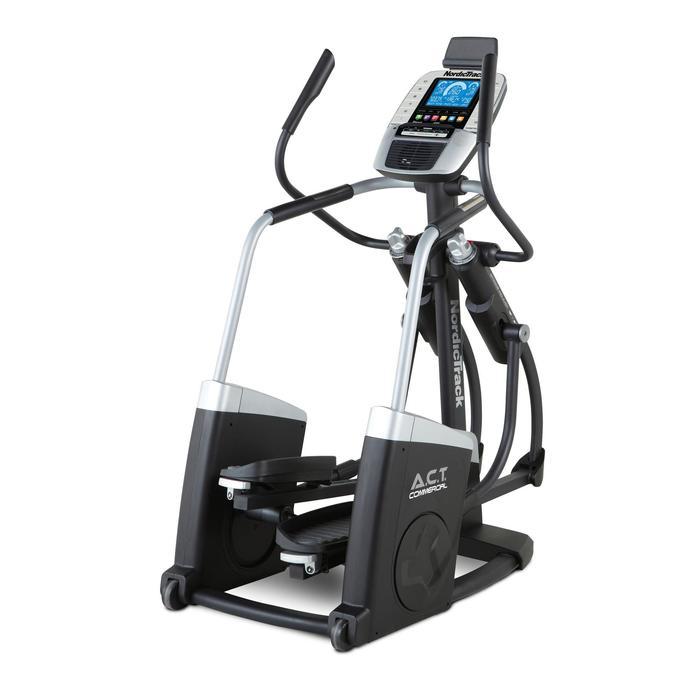 Crosstrainer ACT COMMERCIAL - 1068618