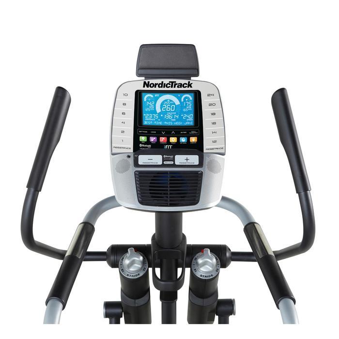 Crosstrainer ACT COMMERCIAL - 1068621