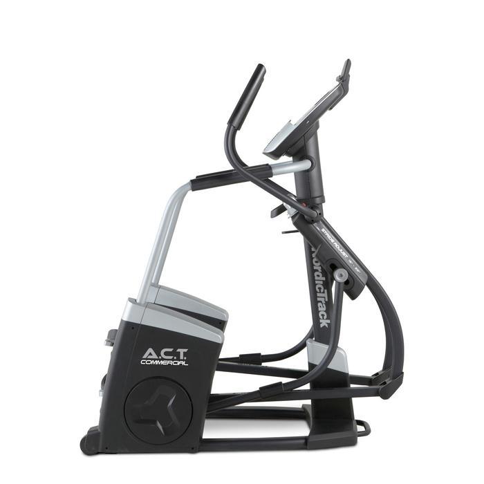 Crosstrainer ACT COMMERCIAL - 1068622