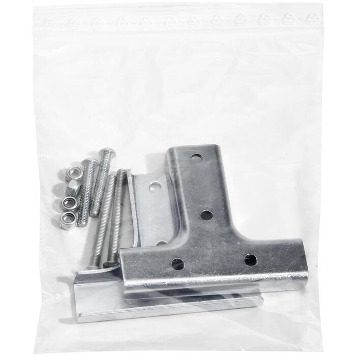 Kit équerre pour PTT500-530-900-930 Outdoor (anciennement FT830-860)