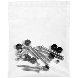 Kit de tornillos para las mesas de ping-pong FT 830/PPT 530 Outdoor
