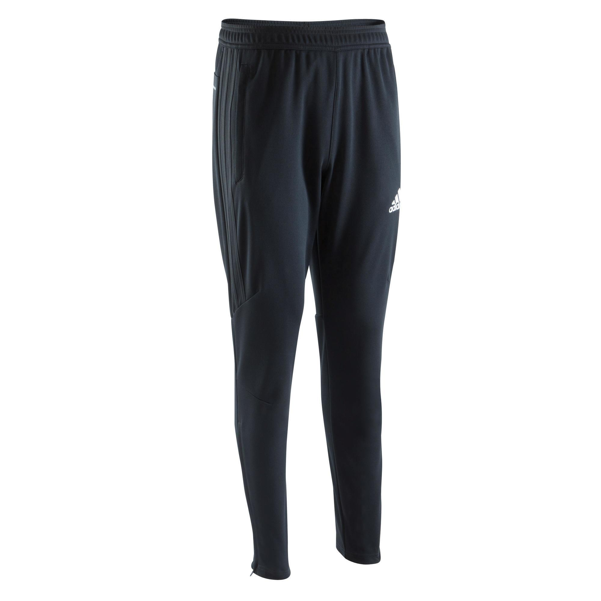 Pantalones Adidas - Decathlon df8b5756d2d1e