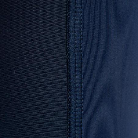Men's Undershorts Keepdry 900 Supportiv - Blue