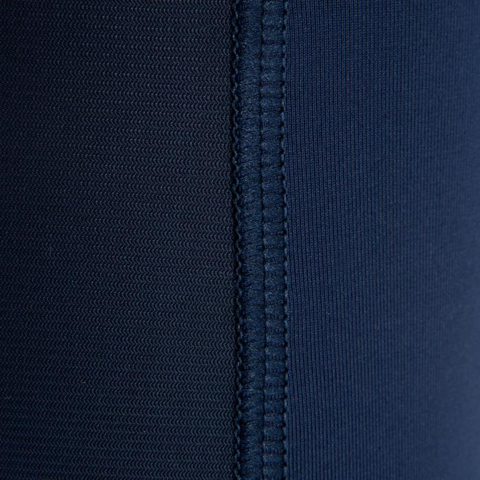 Slidingbroekje Supportiv 900 blauw