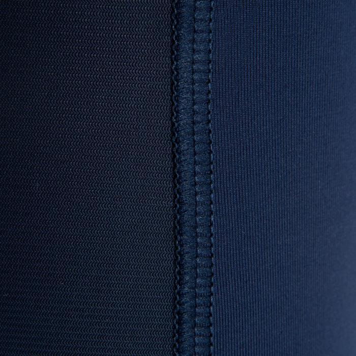 Sous-short Keepdry 900 Supportiv homme bleu