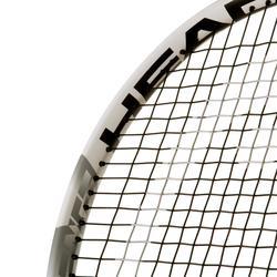 Tennisracket Challenge Elite Speed wit rood