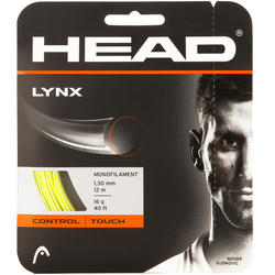 Tennissnaar Lynx 1,30mm 12m