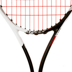 Tennisracket Speed MP zwart/wit - 1069743