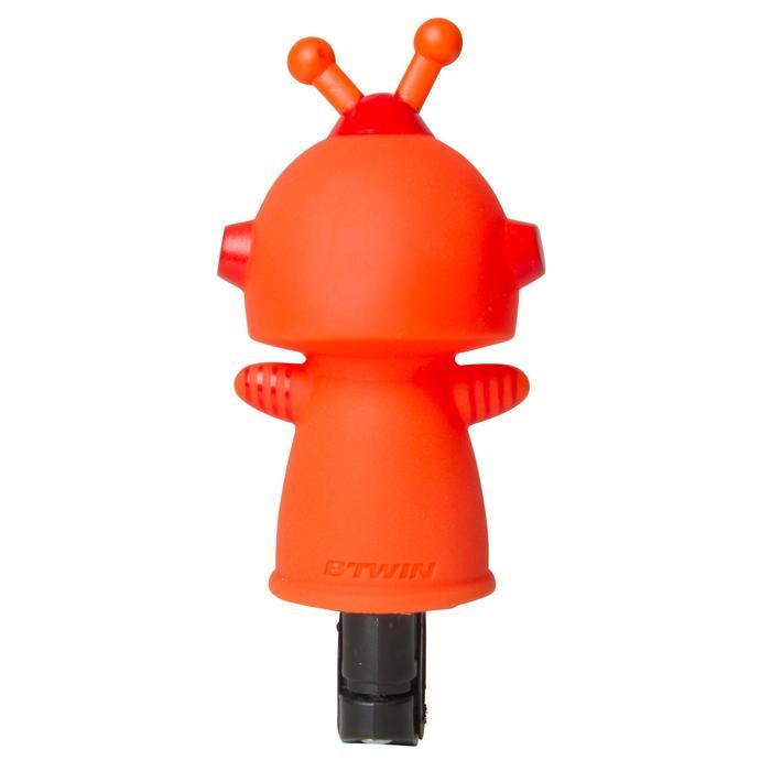 KLAXON VELO ENFANT ROBOT - 1069959