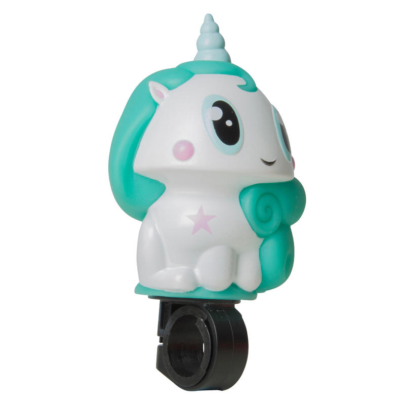 Unicorn Children's Bike Horn