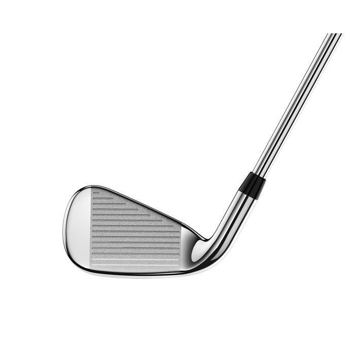 Série de Fers golf Homme droitier XR15 5/PW Graphite R - 107