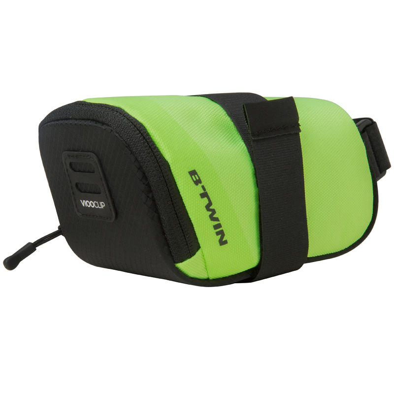 500 Bike Saddle Bag M0.6L