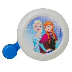 Fietsbel voor kinderfiets Frozen