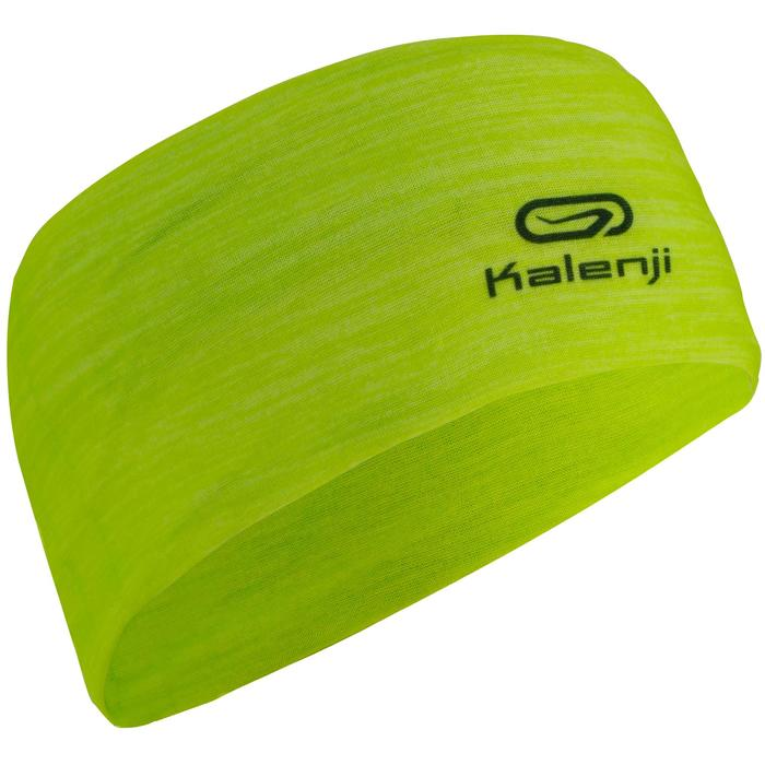 BANDEAU RUNNING MULTI-FONCTIONS - 1070192