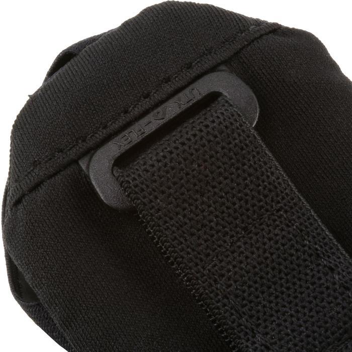 Smartphone-houder voor aan de arm hardlopen - 1070197