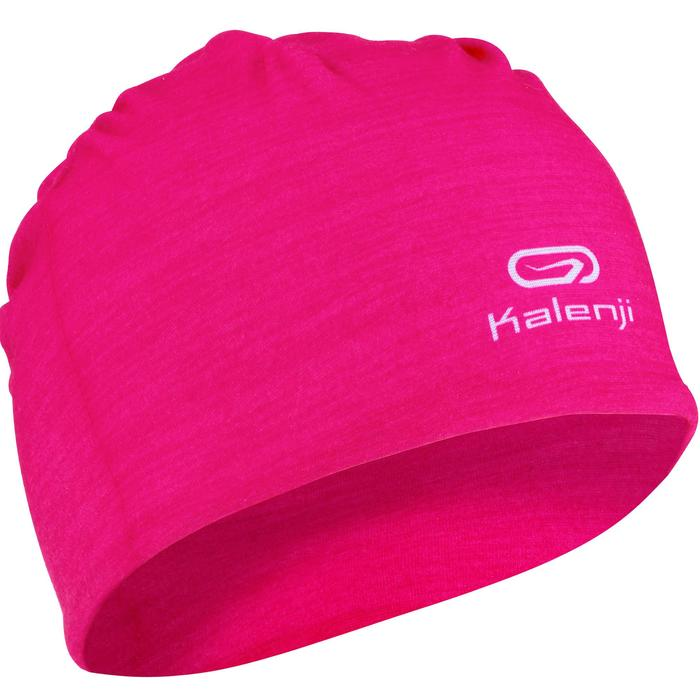 BANDEAU RUNNING MULTI-FONCTIONS - 1070213