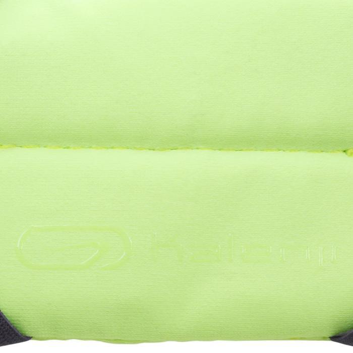 Smartphone-houder voor aan de arm hardlopen - 1070233