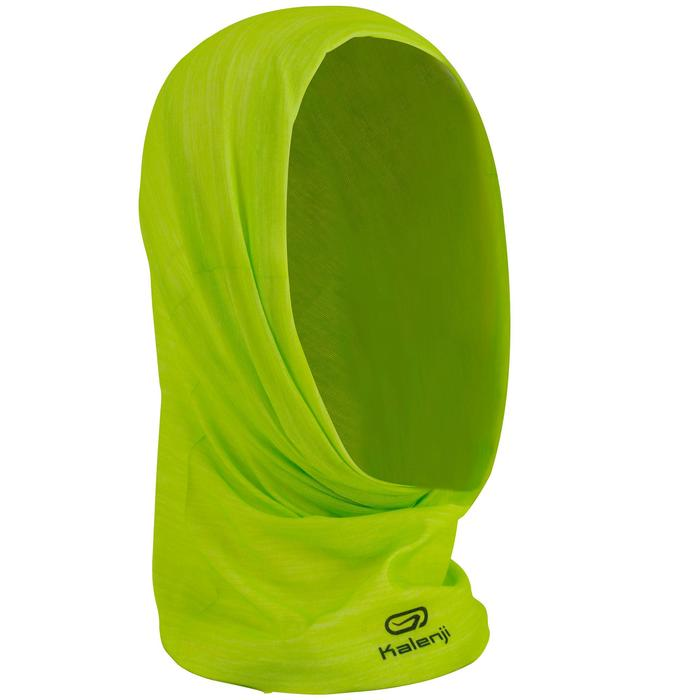 BANDEAU RUNNING MULTI-FONCTIONS - 1070242