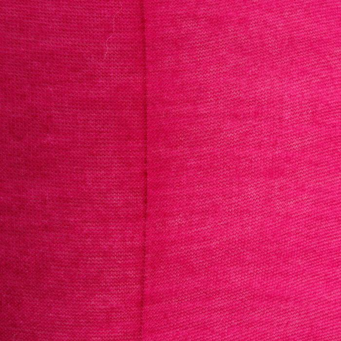 BANDEAU RUNNING MULTI-FONCTIONS - 1070253