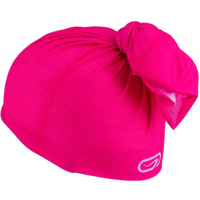 BANDEAU RUNNING MULTI-FONCTIONS - 1070265