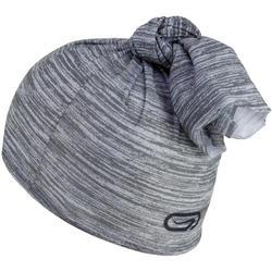 Multifunctionele hoofdband voor hardlopen - 1070276