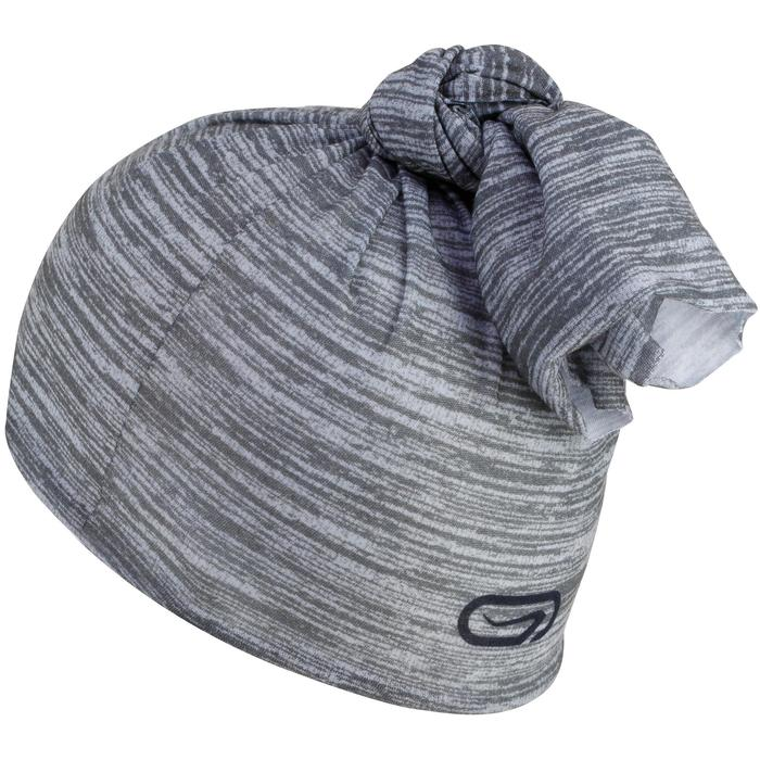 BANDEAU RUNNING MULTI-FONCTIONS - 1070276