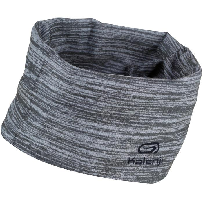 BANDEAU RUNNING MULTI-FONCTIONS - 1070278