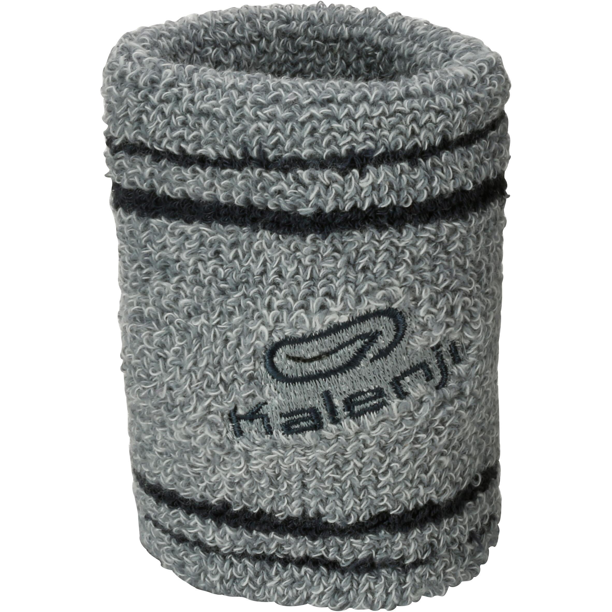 kalenji bracelet eponge poche running decathlon. Black Bedroom Furniture Sets. Home Design Ideas