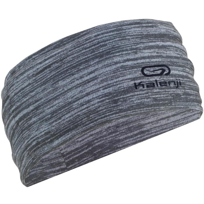 BANDEAU RUNNING MULTI-FONCTIONS - 1070319
