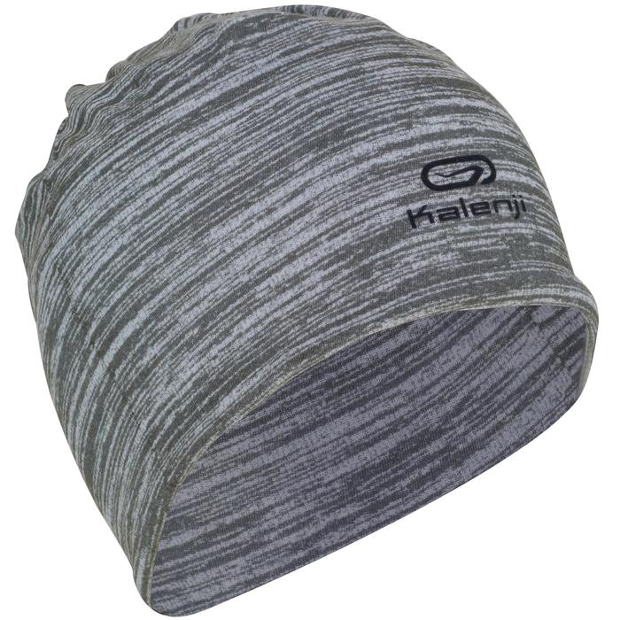 BANDEAU RUNNING MULTI-FONCTIONS - 1070333